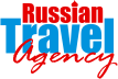 Russian Travel Agency